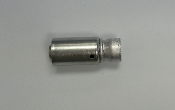 Weld-On Beadlock Ends (Aluminum Reduced)