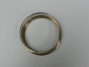 Brazing Coil